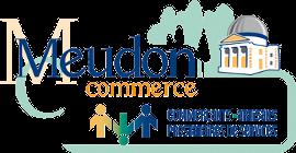 Meudon Commerce